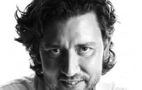 Matinspiration med Christer Elfving