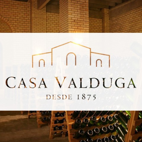 casa_valduga02